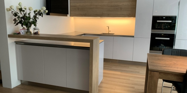 EXCLUSIVE LAK LESK / DUB  / PD SILESTONE