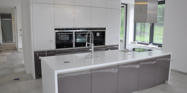 TOP LAK LESK / PD CORIAN